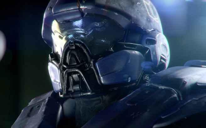 Το «Halo 5» μεταξύ των καλύτερων παιχνιδιών στην ιστορία του Xbox