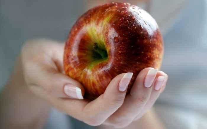 Τροφική δηλητηρίαση: Συμβουλές για άμεση αντιμετώπιση