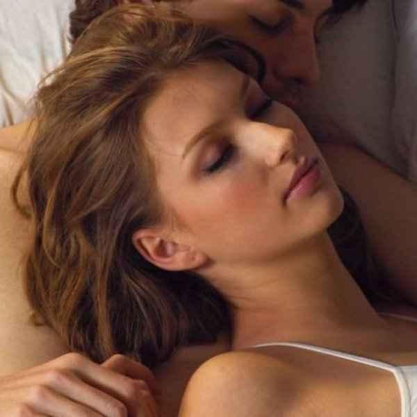 Ήρθε η ώρα να χωρίσεις; 5 σημάδια δείχνουν πως δεν παίρνεις όση αγάπη αξίζεις
