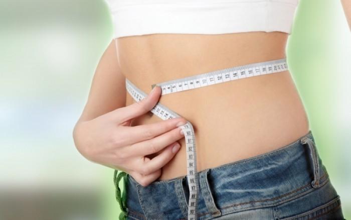 Αδυνάτισμα: Οι 5 κορυφαίοι συνδυασμοί τροφών για καλύτερα αποτελέσματα
