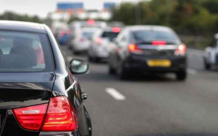 Ακόμη και οι σύγχρονοι βενζινοκινητήρες των αυτοκινήτων βλάπτουν τα πνευμόνια μας
