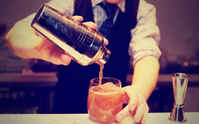 Αυτά είναι τα θρεπτικά καλοκαιρινά cocktails με τις λιγότερες θερμίδες