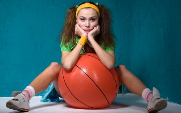 Βαριέστε τη γυμναστική; Σας έχουμε τις εναλλακτικές!