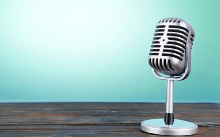 Γιατί παραξενευόμαστε, όταν ακούμε τη φωνή μας ηχογραφημένη;