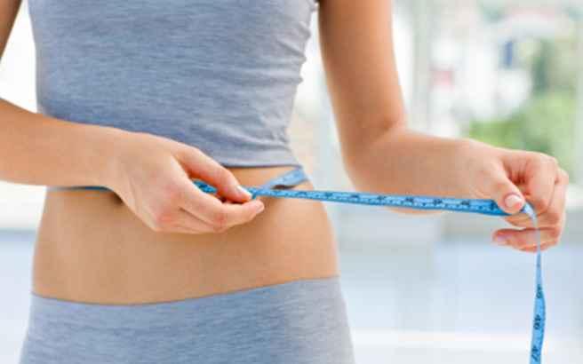 Δίαιτα: Πέντε «κανόνες» προς … αποφυγή