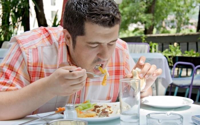 Διατροφικοί παράγοντες που επηρεάζουν τρεις σημαντικές παθήσεις των ανδρών