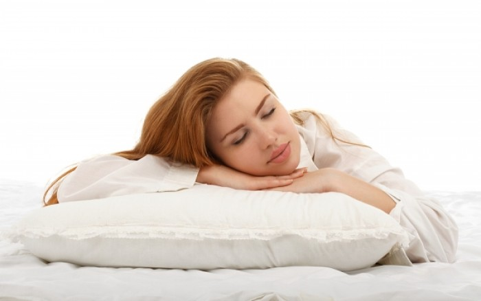 Είναι καλό το μαξιλάρι σας; Κάντε το τεστ του χαλασμένου μαξιλαριού!