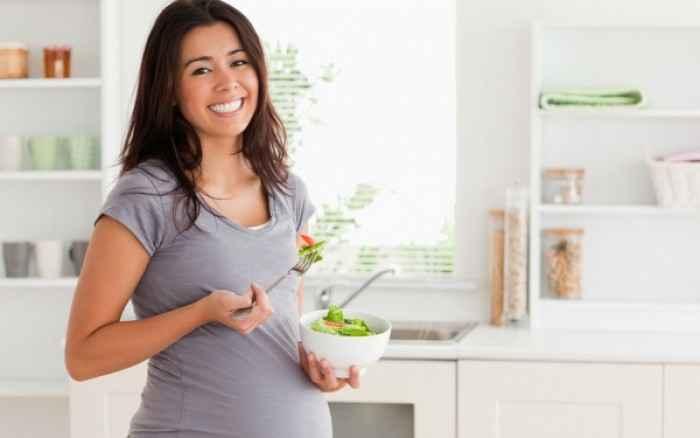 Επιτρέπεται οι έγκυες να τρώνε ψάρια; Τι πρέπει να προσέχουν
