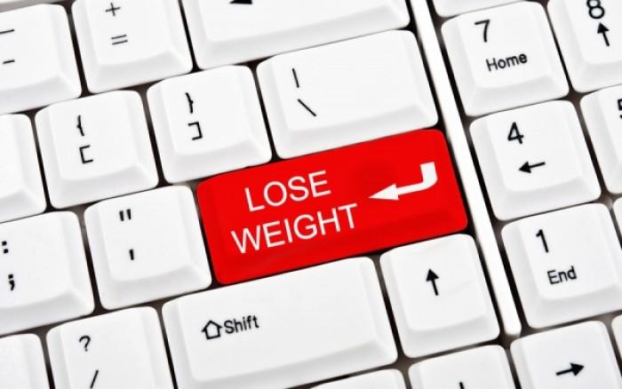 Εφαρμογή: Πόσες θερμίδες πρέπει να «κόψετε» για να χάσετε τα περιττά κιλά