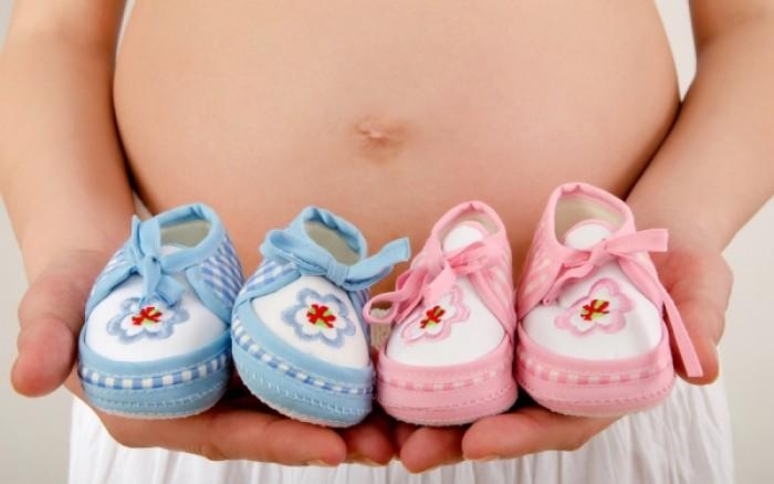 Η μητρότητα κάνει καλό στον εγκέφαλο