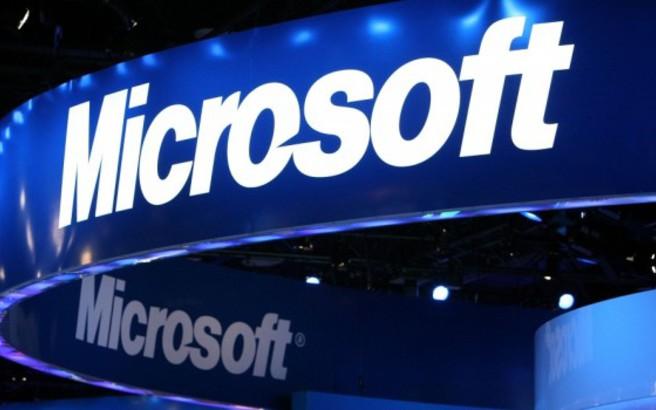 Η Microsoft καταργεί 7.800 θέσεις εργασίας
