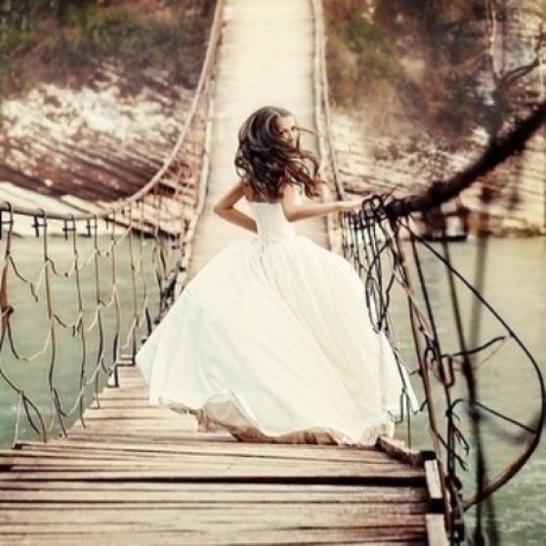 Θες να παντρευτείς; 3 μεγάλες αλήθειες πριν πεις το μεγάλο «ναι»