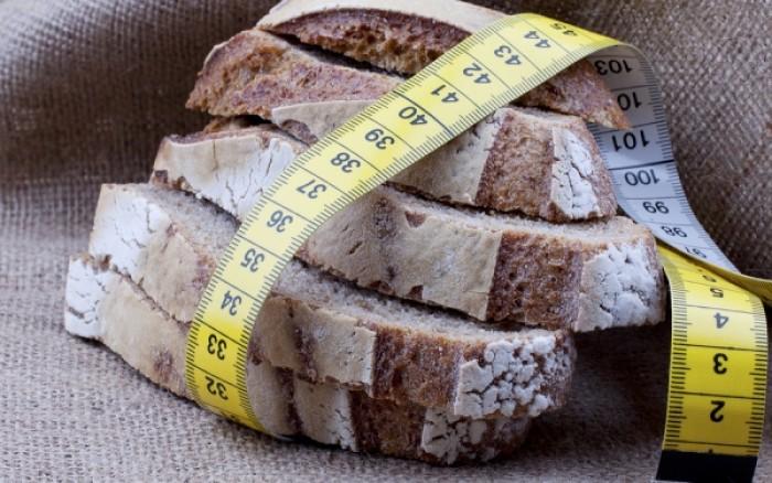 Καλοί και κακοί υδατάνθρακες: Τι ρόλο παίζουν στη διατροφή, πού θα τους βρεις