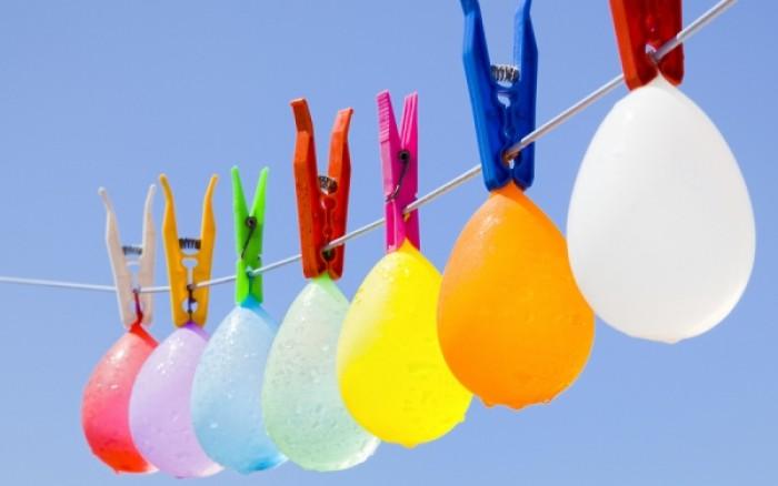 Κατακράτηση υγρών & καλοκαίρι: Δείτε μόνοι σας κάνοντας το τεστ