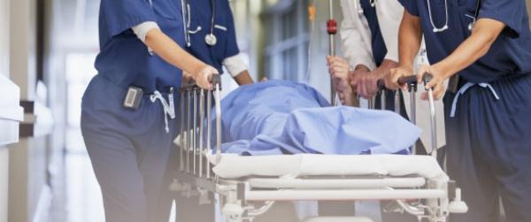 Μαιευτήριο: 5 πράγματα που οι νοσοκόμες θα θέλανε να ξέρετε