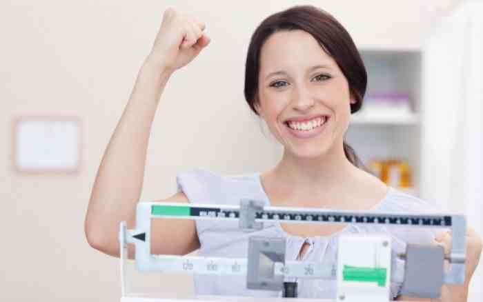 Με αυτά τα 5 βραδινά tips, θα χάσεις πιο εύκολα τα περιττά κιλά