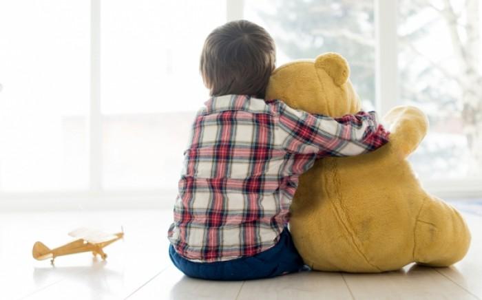Νεφρωσικό σύνδρομο στα παιδιά: Ποια είναι τα ανησυχητικά σημάδια