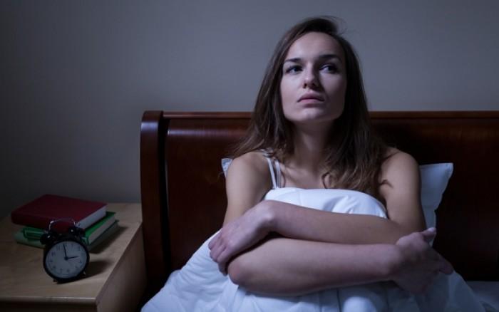 Ο κακός ύπνος επηρεάζει τα γονίδια