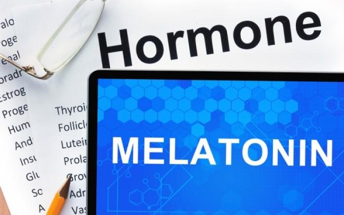 Ο σημαντικός ρόλος της μελατονίνης για την υγεία μας