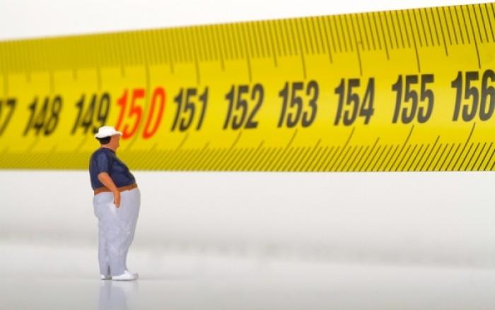 Παχυσαρκία: Ελάχιστες οι πιθανότητες επιστροφής στο φυσιολογικό βάρος