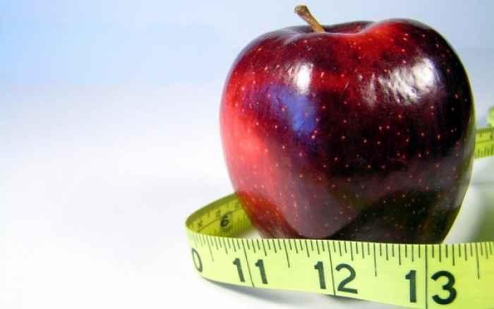 Ποια είναι η σωστή δίαιτα μετά τα 40
