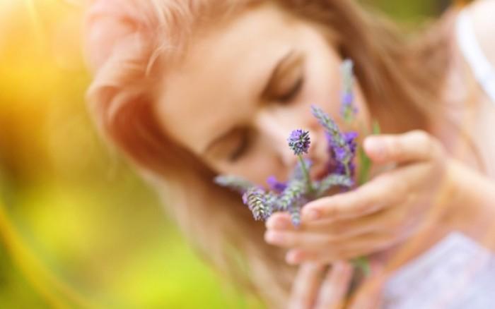 Ποιο βότανο ενισχύει τη μνήμη ως και 75%