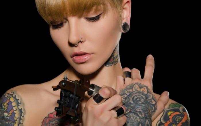 Πώς ένα τατουάζ μπορεί να οδηγήσει σε λάθος διάγνωση για καρκίνο