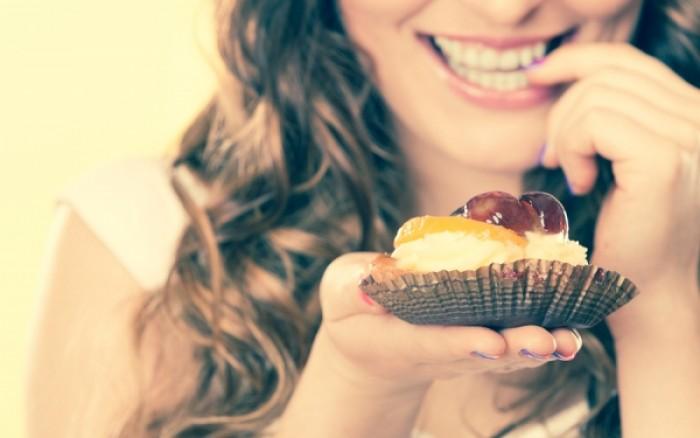 Τεστ: Μήπως η κακή ψυχολογία σού χαλάει τη δίαιτα;