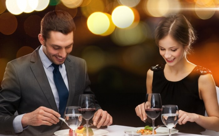 Τι να αποφεύγετε να τρώτε σε ένα εστιατόριο