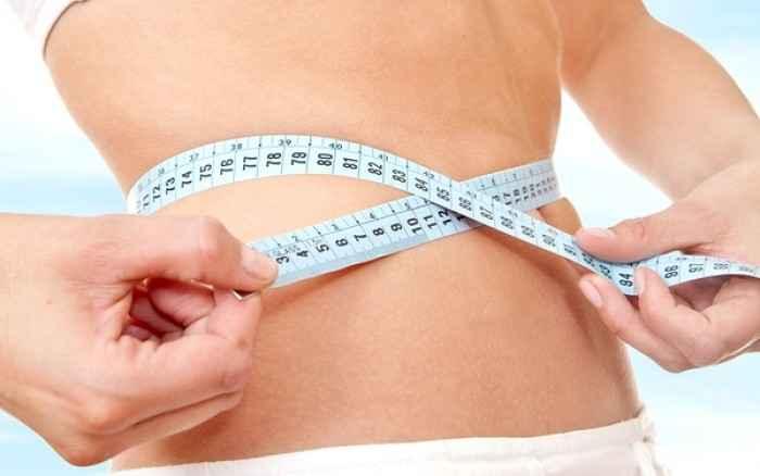Τι να βγάλετε από τη διατροφή σας για να χάσετε περισσότερα κιλά