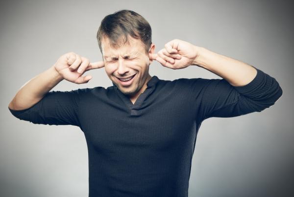 8 άντρες αποκαλύπτουν ποιες αλήθειες δεν θέλουν να ξέρουν