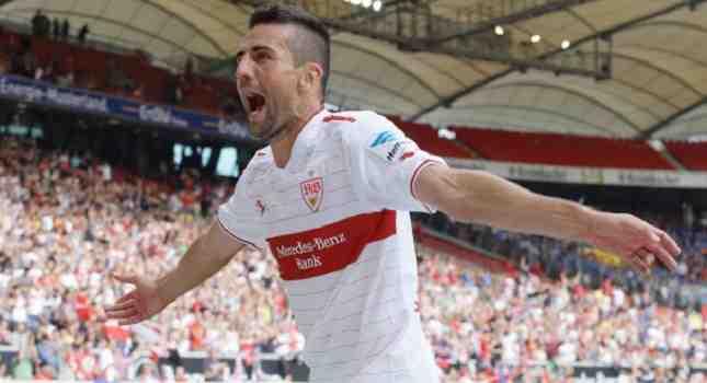 Άδοξο τέλος στο όνειρο της ΑΕΚ για Ιμπίσεβιτς