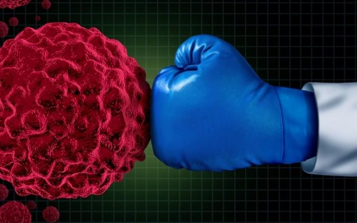 Έξι σημάδια καρκίνου που οι περισσότεροι αγνοούν
