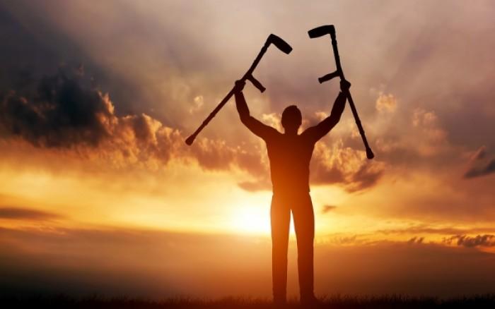 Αμειβόμενη πρακτική άσκηση για άτομα με αναπηρίες