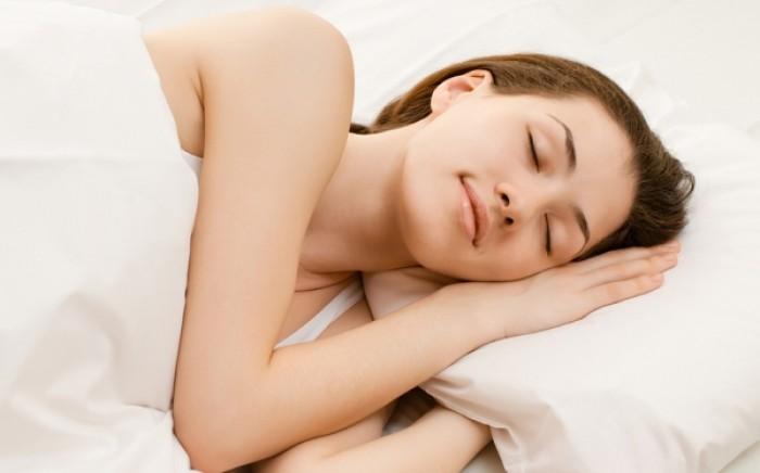 Αυτά είναι τα μυστικά του καλού ύπνου