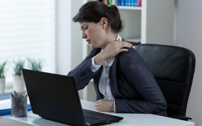 Γιατί πονάει η πλάτη; Οδηγός πρόληψης