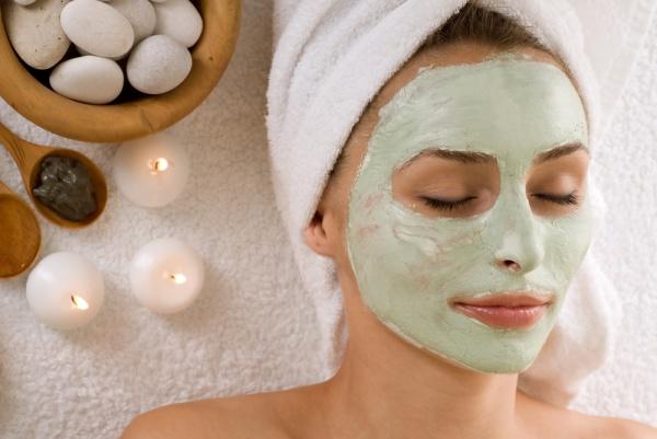 Για δέρμα όλο λάμψη και φρεσκάδα, δοκιμάστε μια μάσκα με κολοκύθα!