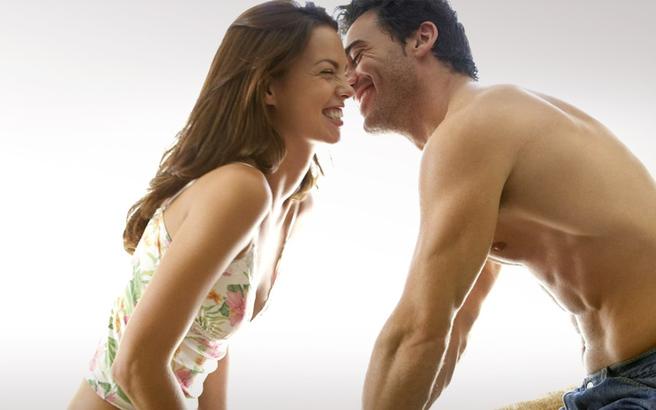 Γλυκές χειρονομίες που κάνουν οι άντρες και αγνοούν οι γυναίκες
