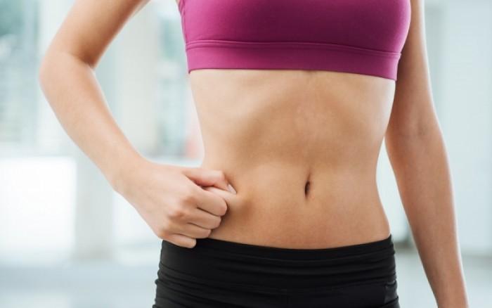 Δίαιτα με χαμηλά λιπαρά vs. δίαιτα με λίγους υδατάνθρακες – Ποια είναι πιο αποτελεσματική
