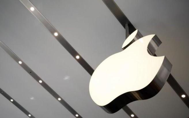 Δύο ευπάθειες απειλούν τα συστήματα Mac