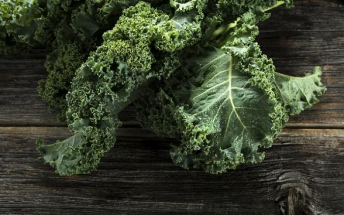 Είναι το κατσαρό λάχανο επικίνδυνο για την υγεία;