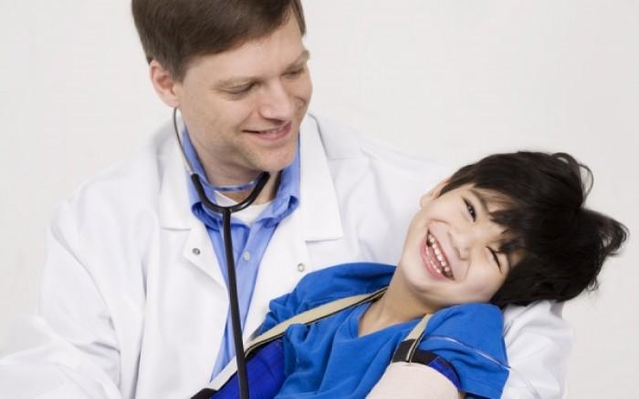 Εγκεφαλική παράλυση: Ισχυρό το γενετικό υπόβαθρο της διαταραχής
