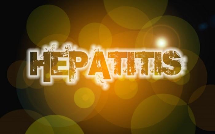 Ηπατίτιδα Β: Δείτε αν κινδυνεύετε με το τεστ του ενός λεπτού