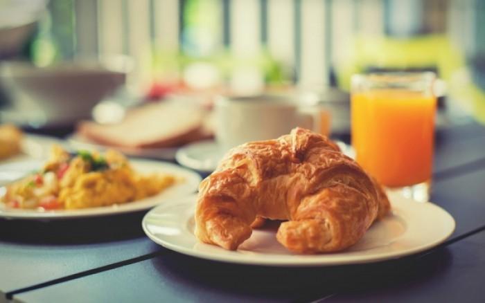 Η παράλειψη του πρωινού απορυθμίζει το σάκχαρο για όλη την υπόλοιπη ημέρα