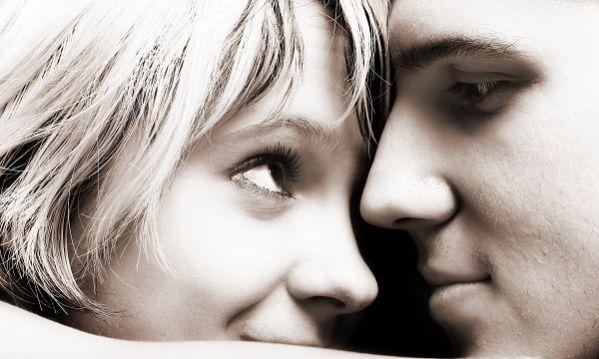 Κανόνες που αφήνουν τα παιδιά …έξω από την κρεβατοκάμαρά μας!