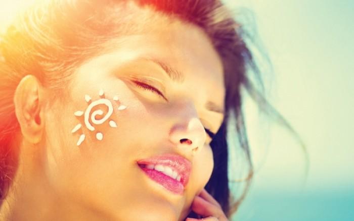 Οι κίνδυνοι από τη χρήση self tan για την υγεία