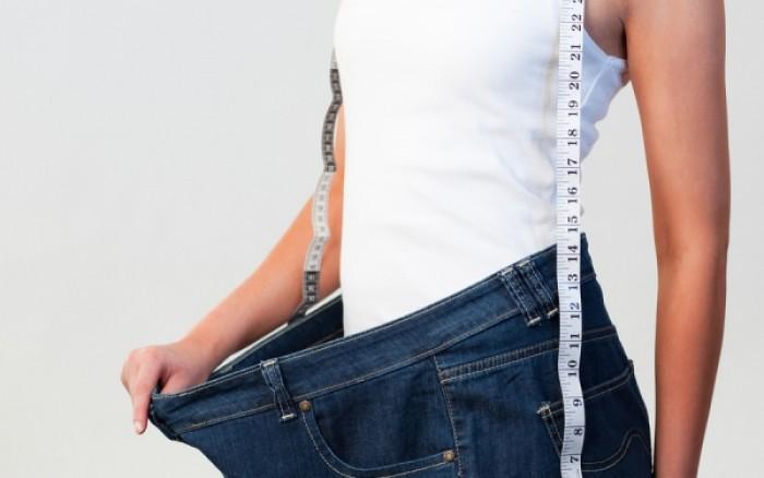 Οι 18 λιποδιαλυτικές τροφές που αδυνατίζουν (γράφημα)
