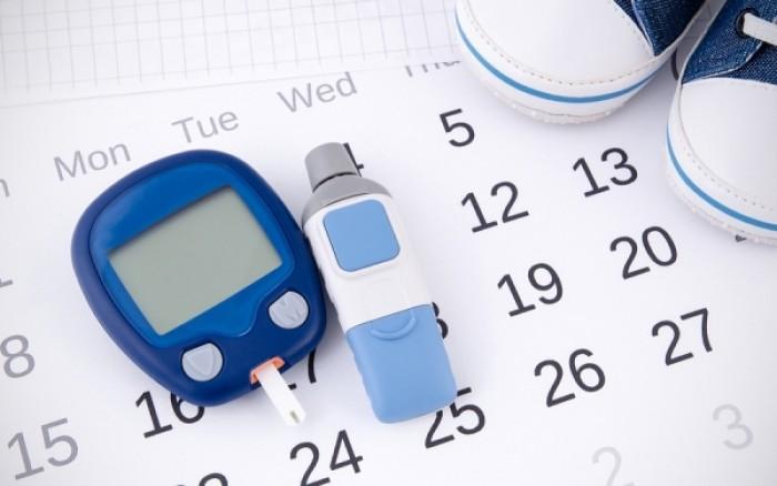 Ο διαβήτης κύησης αυξάνει την πιθανότητα διαβήτη στον πατέρα
