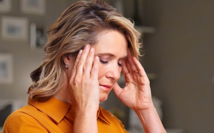 Ο ρόλος του αλατιού στον πονοκέφαλο