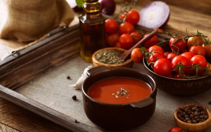 Ο ρόλος του λυκοπένιου κατά του καρκίνου - Ποιες άλλες τροφές το έχουν;